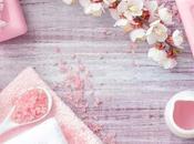 Improve Acne Eczema Skin Thanks Lush Cosmetics