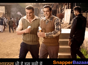 Interesting Facts About Tubelight Upcoming Movie Kabir Khan