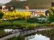 Enjoy Comfortable Convenient Stay Luxury Hotels Corbett