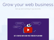 SendX Review: Email Marketing Automation Platform