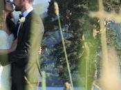 Elegant Stylish Lakes Wedding Video