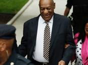 Bill Cosby Planning Tour Educate Young People About Sexual Assault