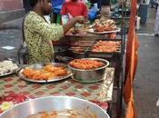 Iftar During Ramadan Zakariah Street