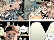 First Look: Batman/Elmer Fudd Special King Weeks (DC)