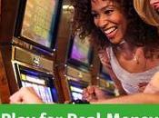 Useful Slot Machines Tips