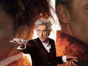 """Doctor Who's """"World Enough Time"""": We've Been Waiting This"""