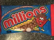 Today's Review: Chocolate Covered Millions