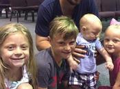 Baptism Babies. Them.