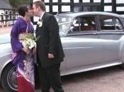 Year Wedding Itch Videography Milestone!