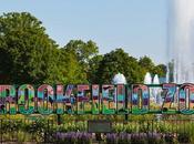 Summer Activities Families Around Chicagoland