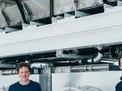 Swiss Company Hoping Capture Global Emissions 2025 #DAC