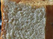 Herman Hokkaido Bread