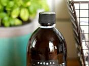 Make Your Fabric Conditioner