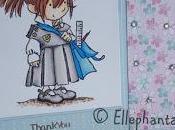 "*For Sale* ""Thank You"" Teacher Cards..."