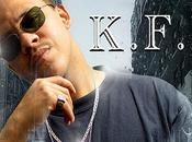 Interview with Chris Better Known K.F.1 (Kool Focus) 3Hours
