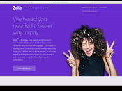 PayPal Getting Some Competition Zelle Launches Through Major Banks