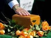 Funeral Services: Cremation Burial?