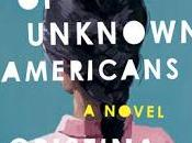 Book Unknown Americans- Christina Henriquez- Feature Review