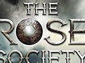 Review: Rose Society