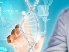 Database Analysis Improving Healthcare