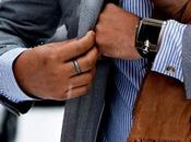 Fashion Wedding Band Tips