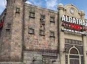 Reason's Visit Alcatraz East Pigeon Forge