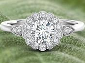 Myths About Engagement Rings