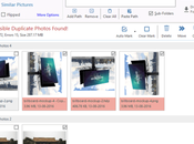 Best Duplicate Photo Finders Remove Photos