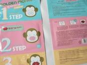 Holika Holika's Glamour Monkey 3-Step Review