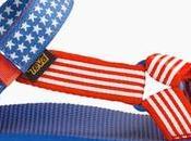 Shoes Teva Americana July Sandals