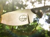 Review: Camp Blade Hazen Knives