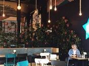 Starfish Launches Star Breakfast Bar!