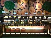 Jungle Jamboree Sector Logix City Centre Aqua