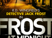 Frost Midnight James Henry