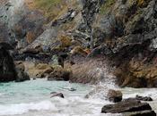 Last Minute Escape Cornwall