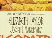 #2,375. Cleopatra (1963)