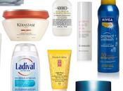 What Beauty Products Take Holiday