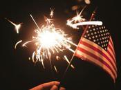 Tips Foil Fido's Fear Fireworks