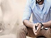 Upcoming Movies Ranveer Singh 2017, 2018 with Release Date