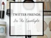 Twitter Friends Spotlight