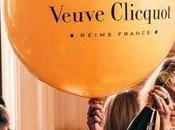 What's Veuve Cliquot Party Hutchesons