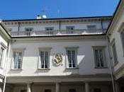 Perché Scoprire Palazzo Melzi d'Eril Milano. Discover Milano