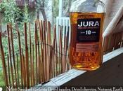 Jura Years Review