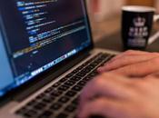 Planning Hire Freelance Java Developer? Questions Must