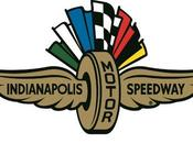 Congratulations Will Power Winner Angie's List Grand Prix Indianapolis