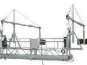 Best Suspended Platform Manufacturers