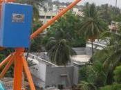 Construction Mini Lift Manufacturers