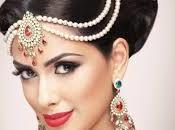 Excellent Bridal Makeup Artists Bangalore
