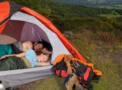 Best Backpacking Tents 2017 Reviews Person Tent