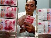 Digital Kingdom: Will China First Cash-Free Society?